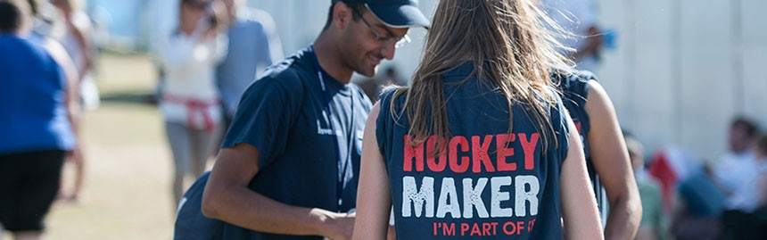 Hockeymakers