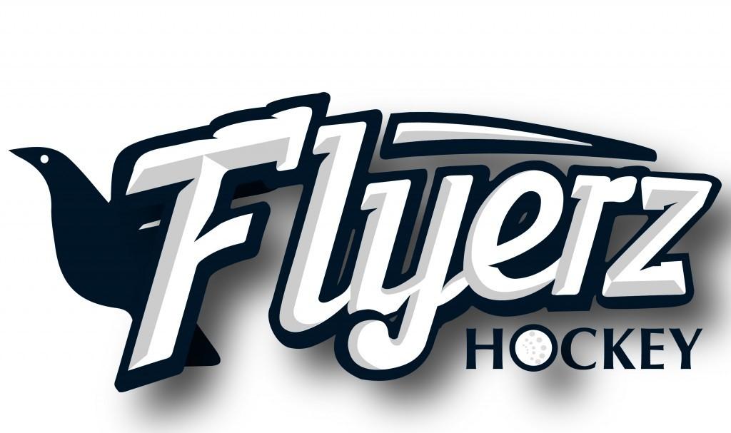 Flyerz Hockey