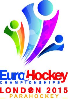 EURO_Hockey_Logo_FLYERZ