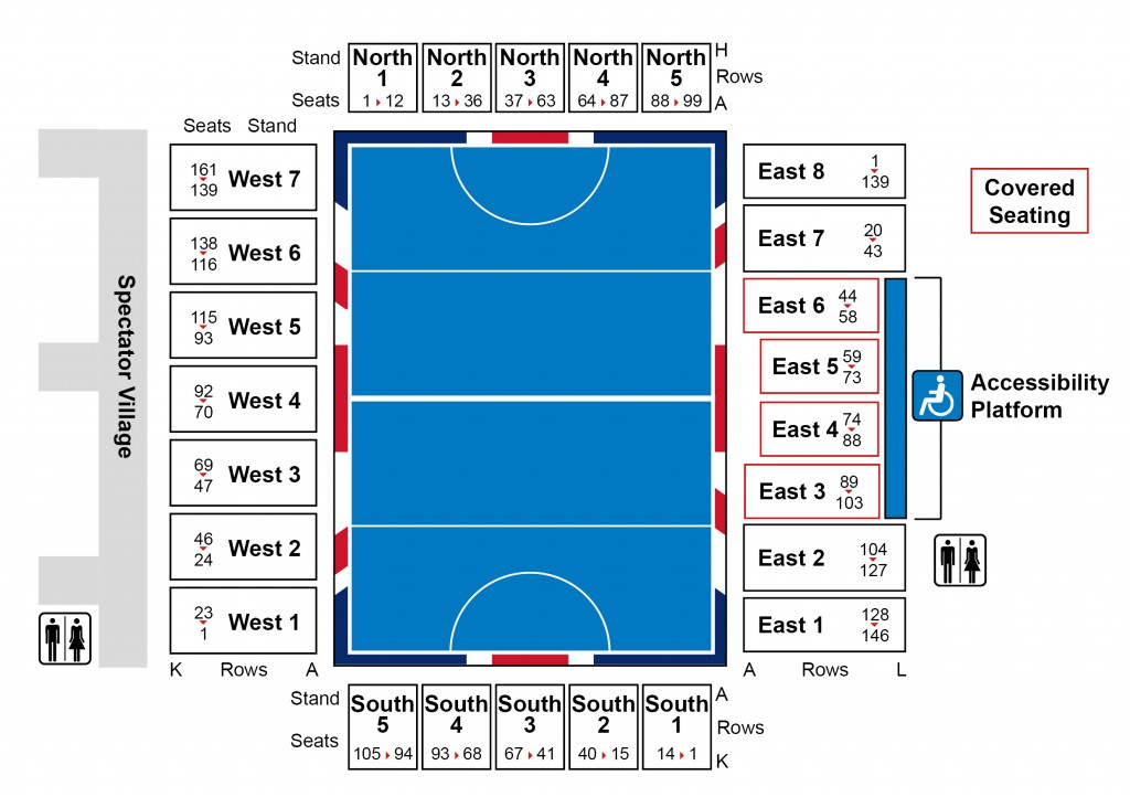 Unibet-EuroHockey-Championships-Seating-Plan-JPEG-1024x722