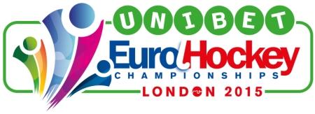 EURO_Hockey_Logo_Landscape_AW2